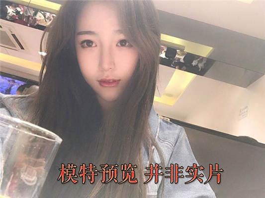 超高颜值抖音网红杜雨含大尺度写真【1576P/4.86G】