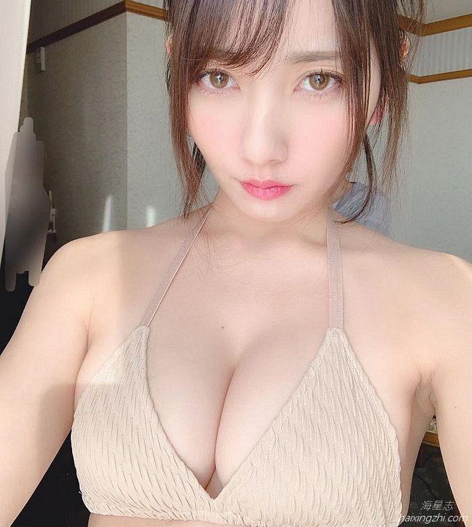 菲日混血美女夏目まどか(夏目漱石),清纯性感_16
