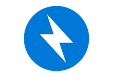 收藏!解压缩软件Bandizip v6.25-最后一个官方免费无广告版本-极客收藏