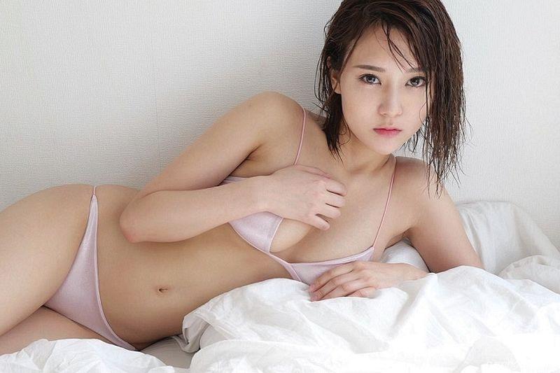 史上最甜美的牙科医生_西原爱夏_17