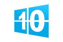 Windows 10 Manager v3.2.5简体中文破解版 超级系统优化工具-极客收藏
