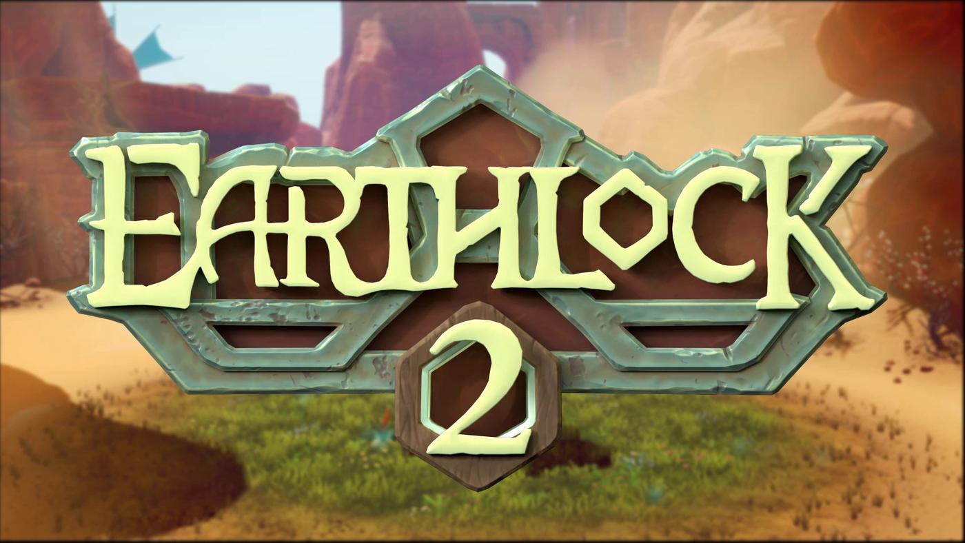 《Earthlock2》宣布将登陆PS5和XboxSeriesX,并公开了相关玩法信息