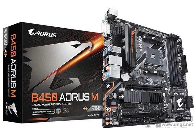 AMD锐龙R5-2600 GTX1660Ti电脑装机配置单 玩Apex英雄超流畅2
