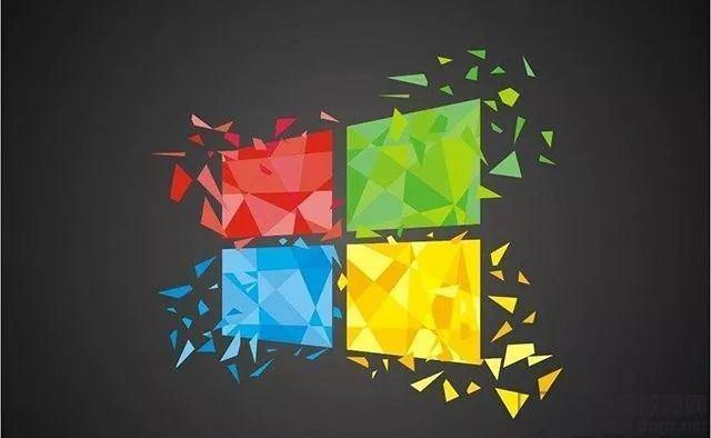 原版Win10/win7/win8/XP系統下載 office下載地址大全1