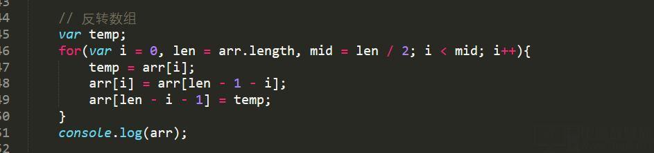 网络爬虫编程 JavaScript函数对象6