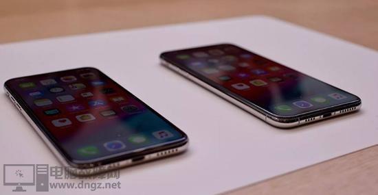 為什么手機廠商會采用會傷眼睛的OLED屏幕?1