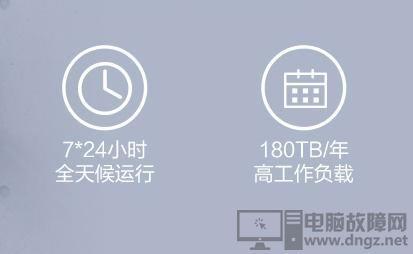 机械硬盘寿命有多久你知道吗?2