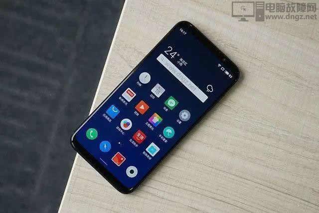 性价比最高的6G运行内存手机推荐[4月最值得购买手机]2