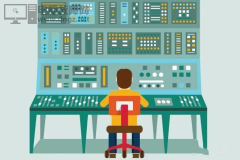 Administrator管理員帳號是Windows的最高權限嗎?1