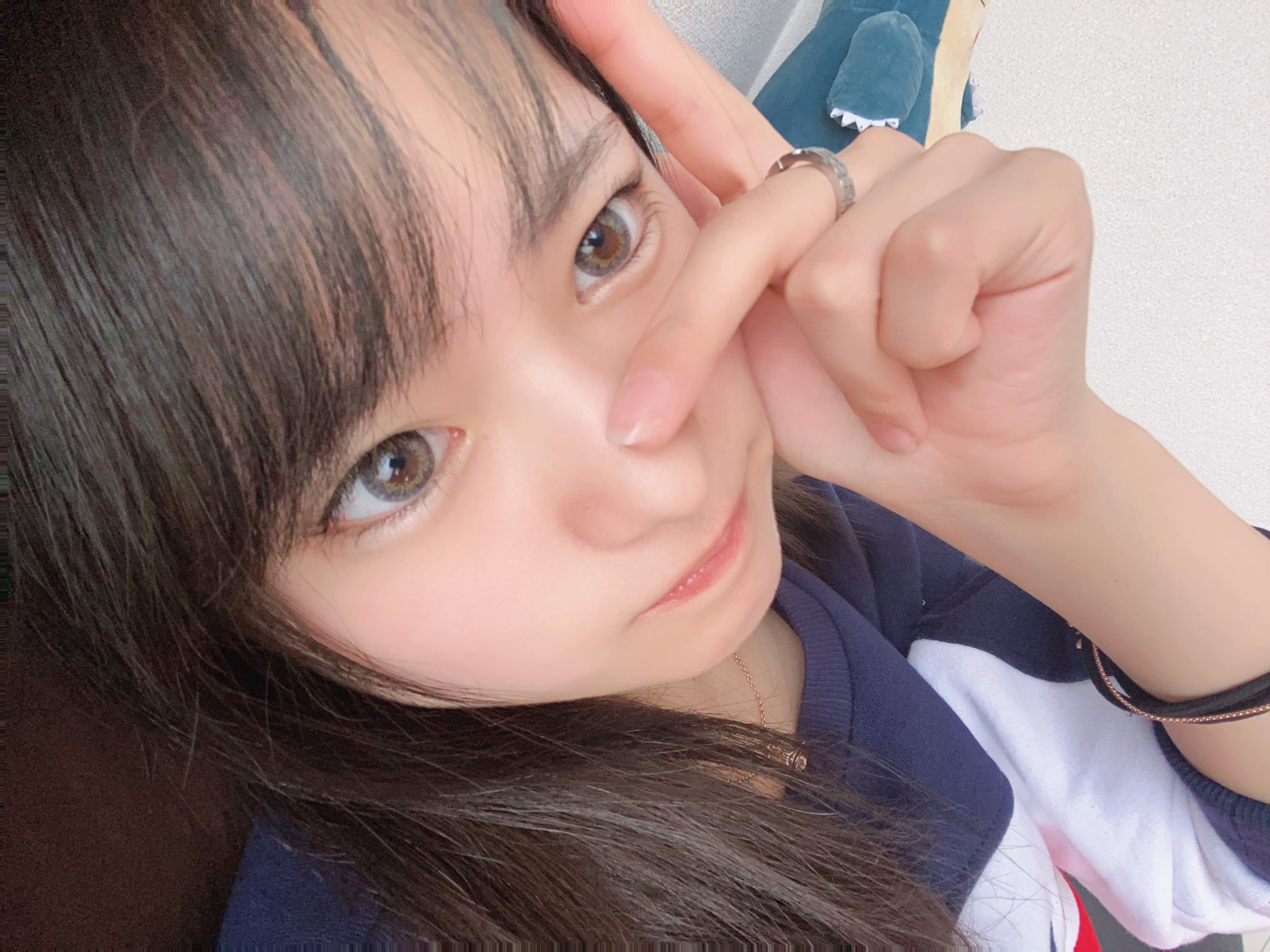 nagisa_micky 1252451859857620993_p0