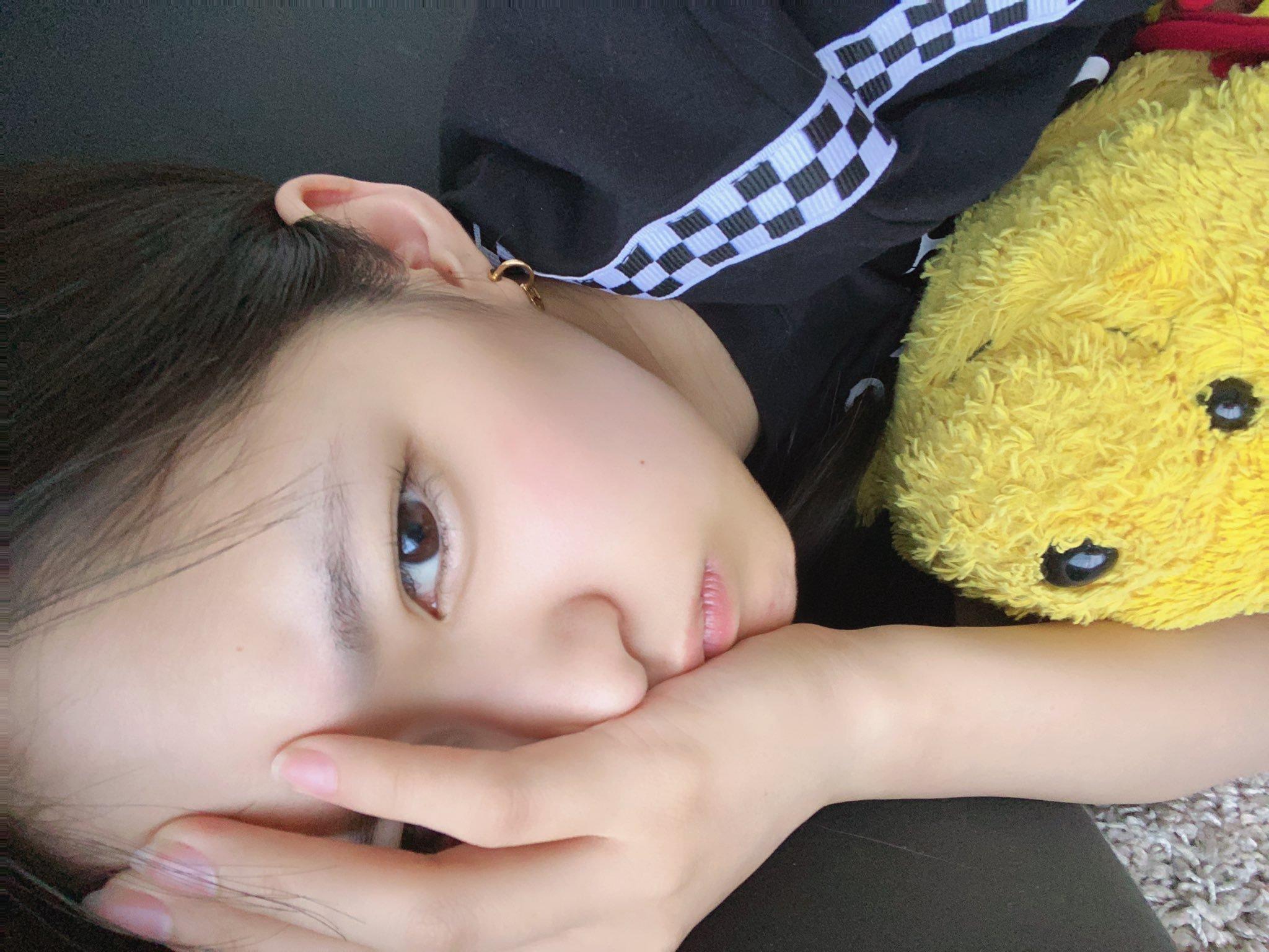 nagisa_micky 1253079773066084352_p0