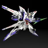 -MVF-X08 天蚀高达-
