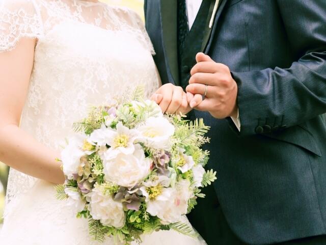 婚恋意向调查 恋爱 结婚