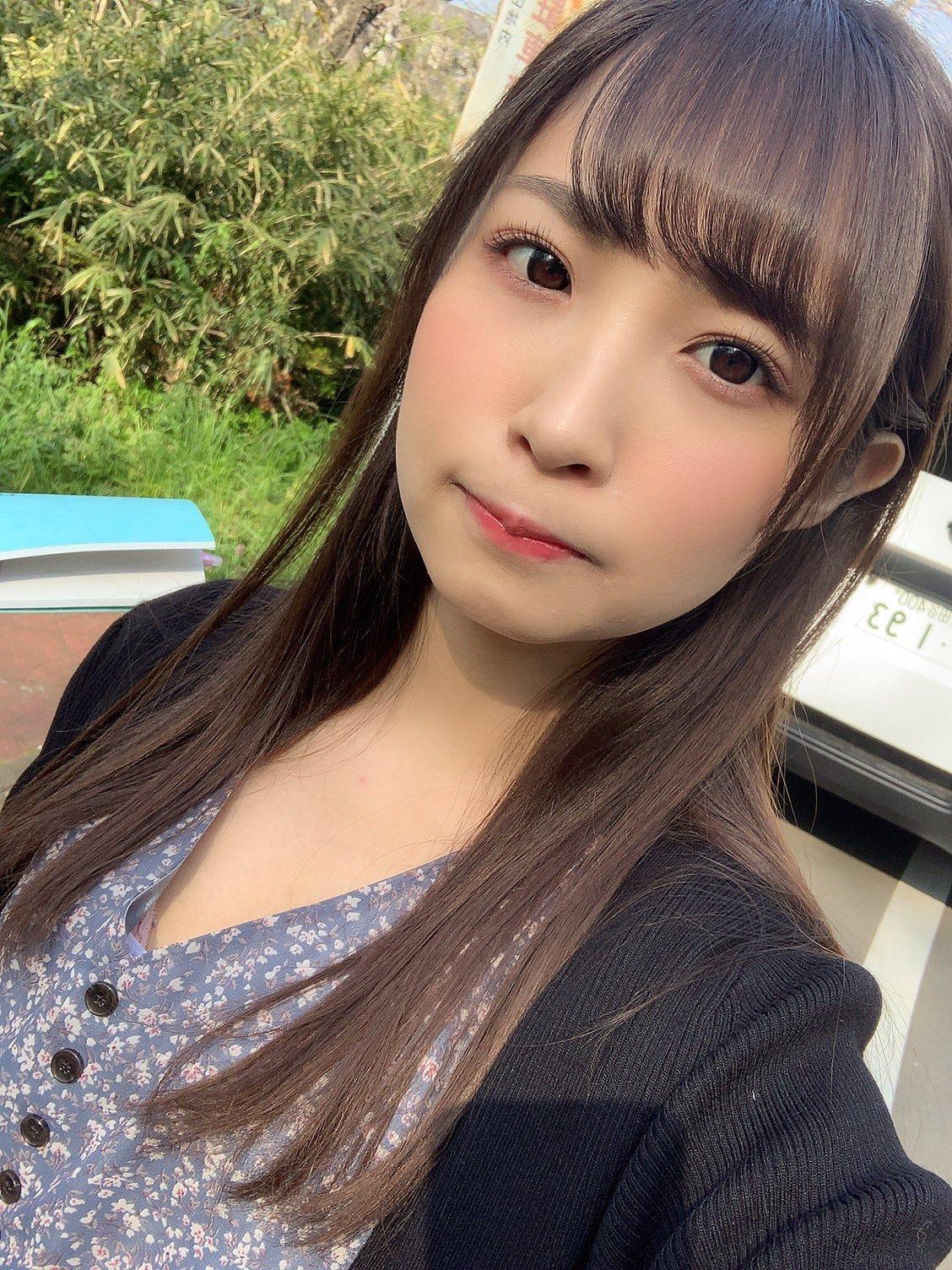 Noa_Eikawa 1247908201632129024_p0