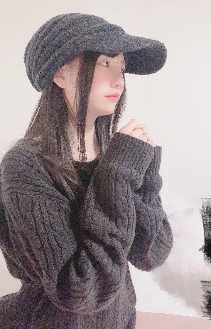 aiga_mizuki 1247517774592630788_p0