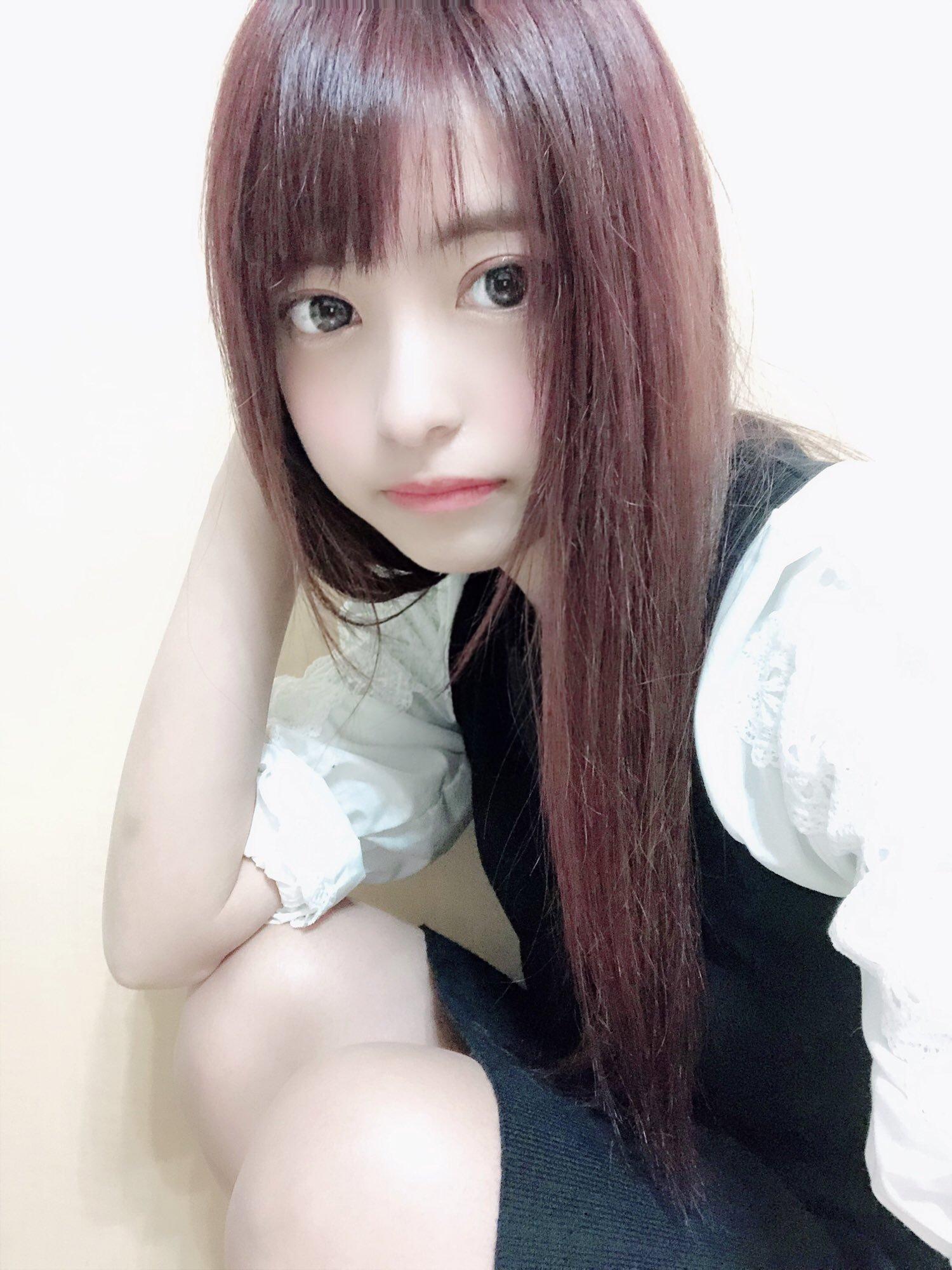 moko_sakura3 1248615602509340675_p0