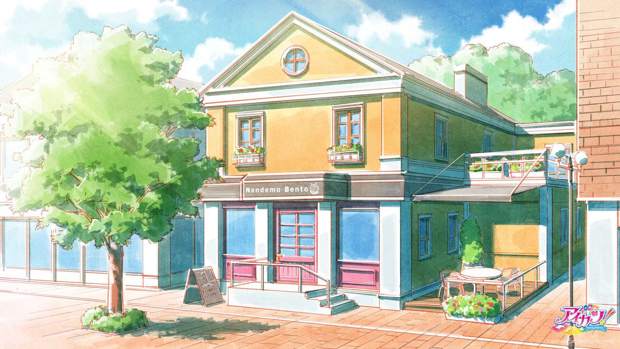 aikatsu_anime 1252160201387470856_p3