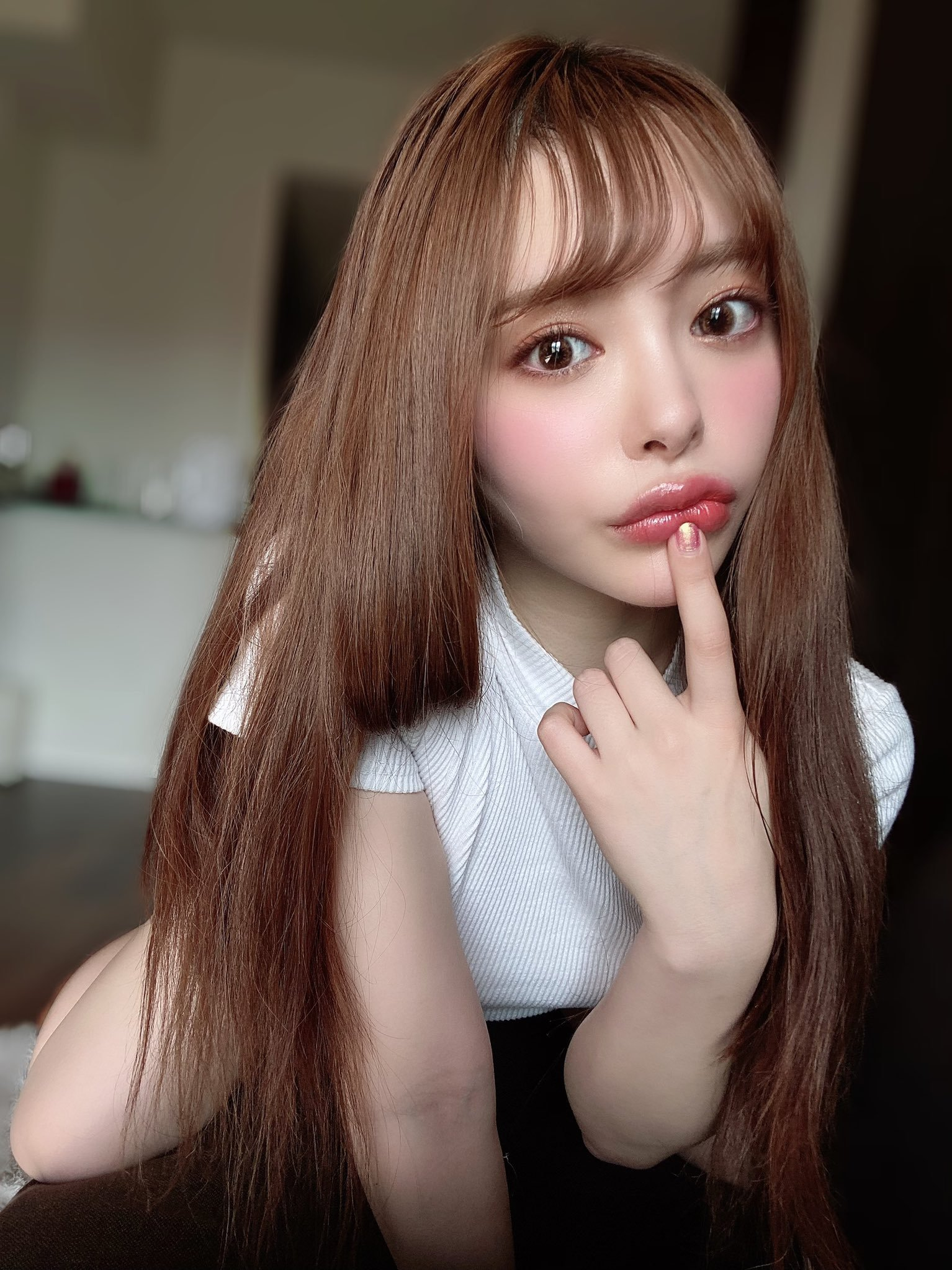 ogu_yuna 1256122644769861633_p1