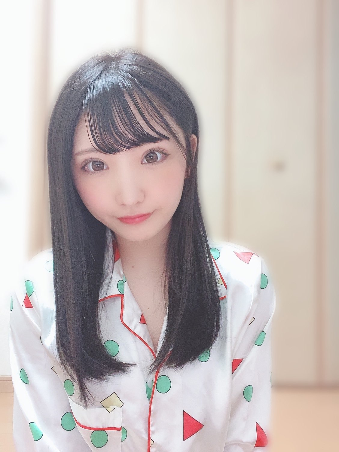 satonakayui1 1253573133212119040_p0