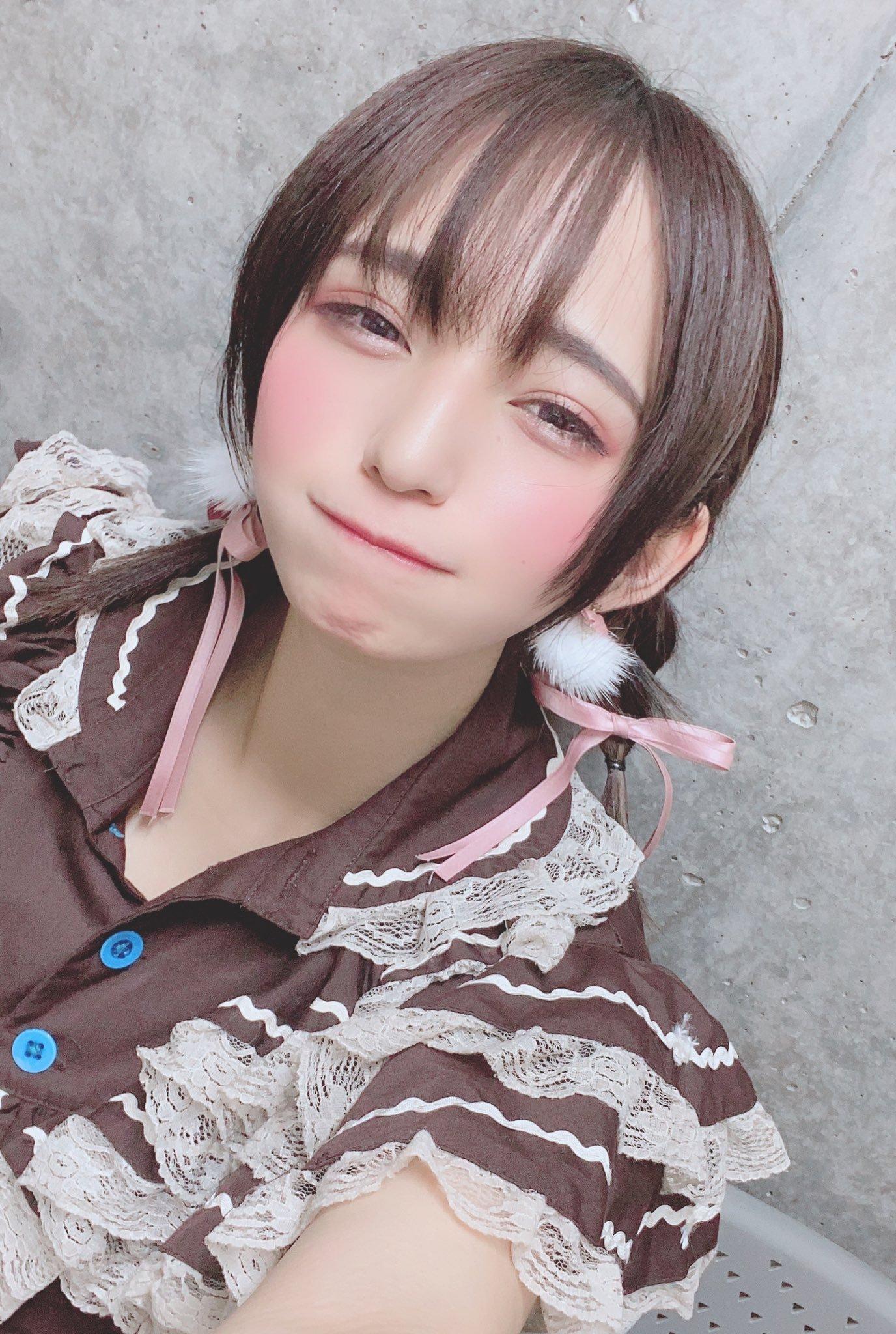 Miri_suki_No33 1259828224600637441_p1