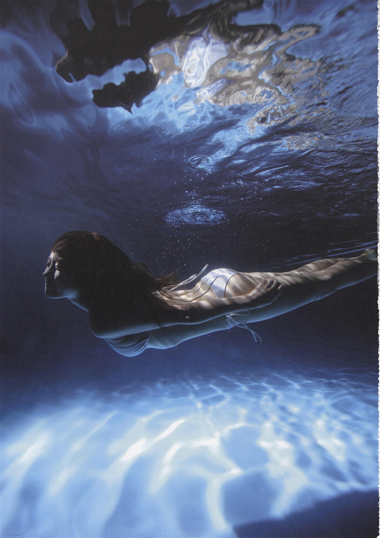 回味樱花妹@有村架纯 首本 写真集「深呼吸-Shin・Kokyu-」 爱看资源网采集发布7N5.NET_010