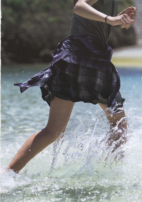 回味樱花妹@有村架纯 首本 写真集「深呼吸-Shin・Kokyu-」 爱看资源网采集发布7N5.NET_013