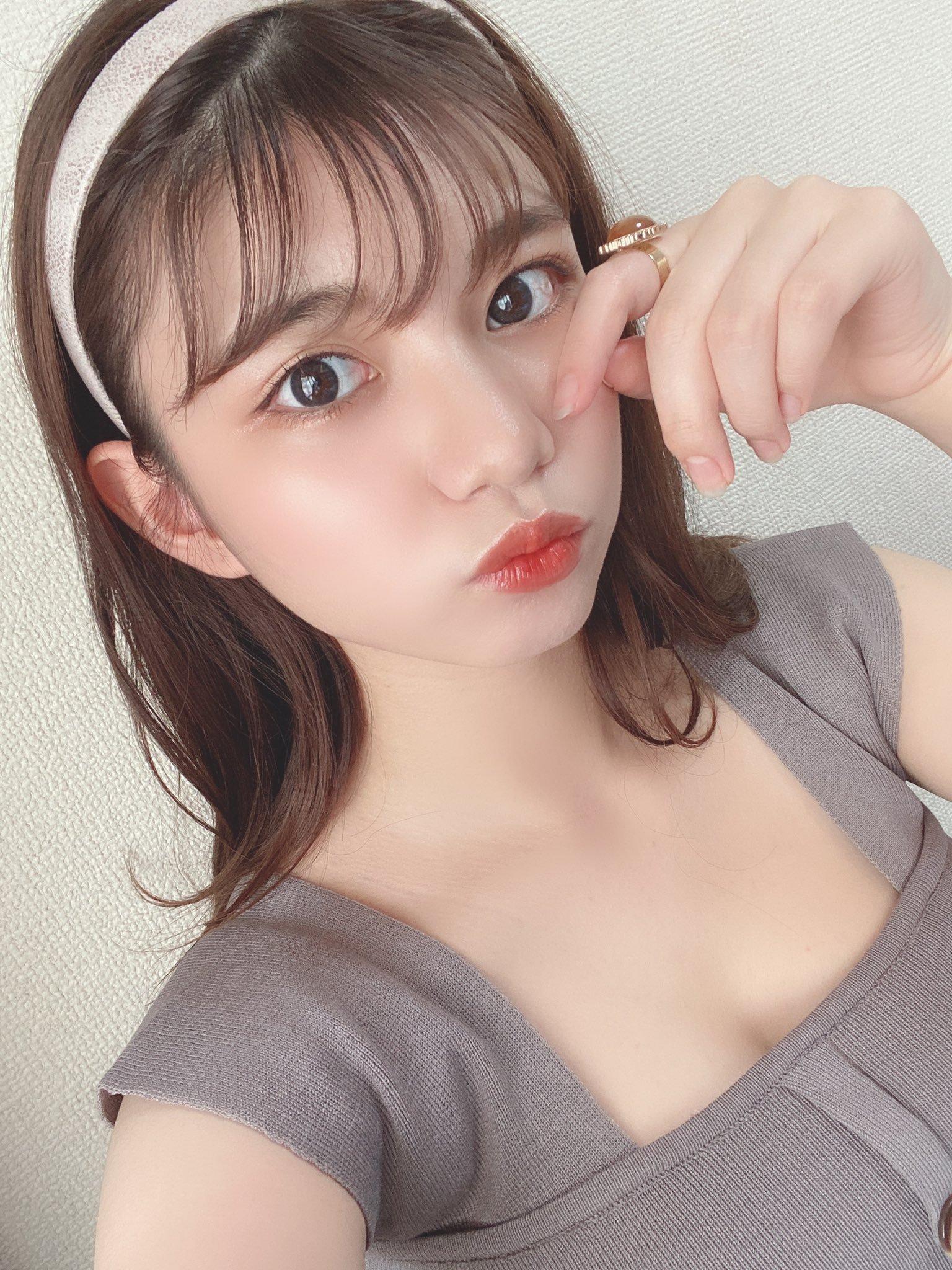 pon_chan216 1268135904889106432_p0
