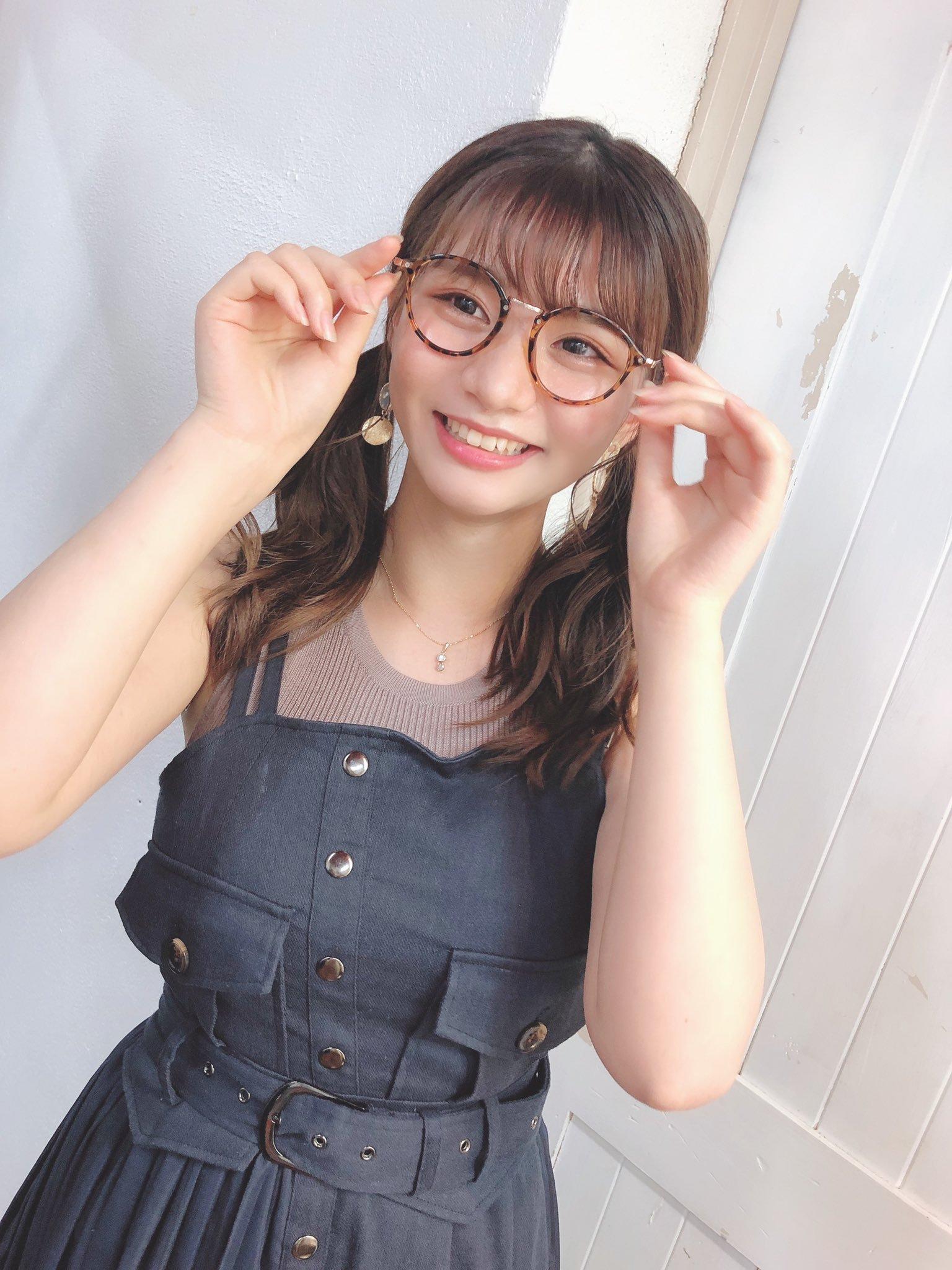 pon_chan216 1271740783763185665_p0