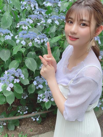 pon_chan216 1275700395571101702_p0