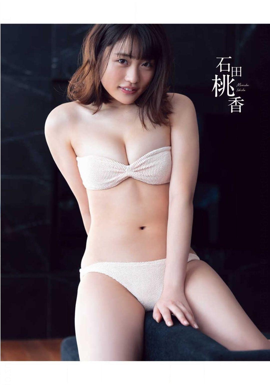 石田桃香006