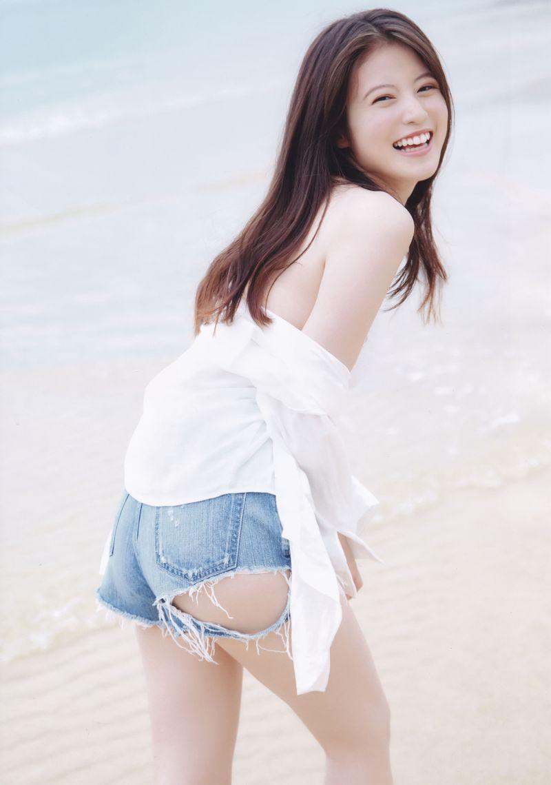 今田美樱 写真集IMG_20200301_0017