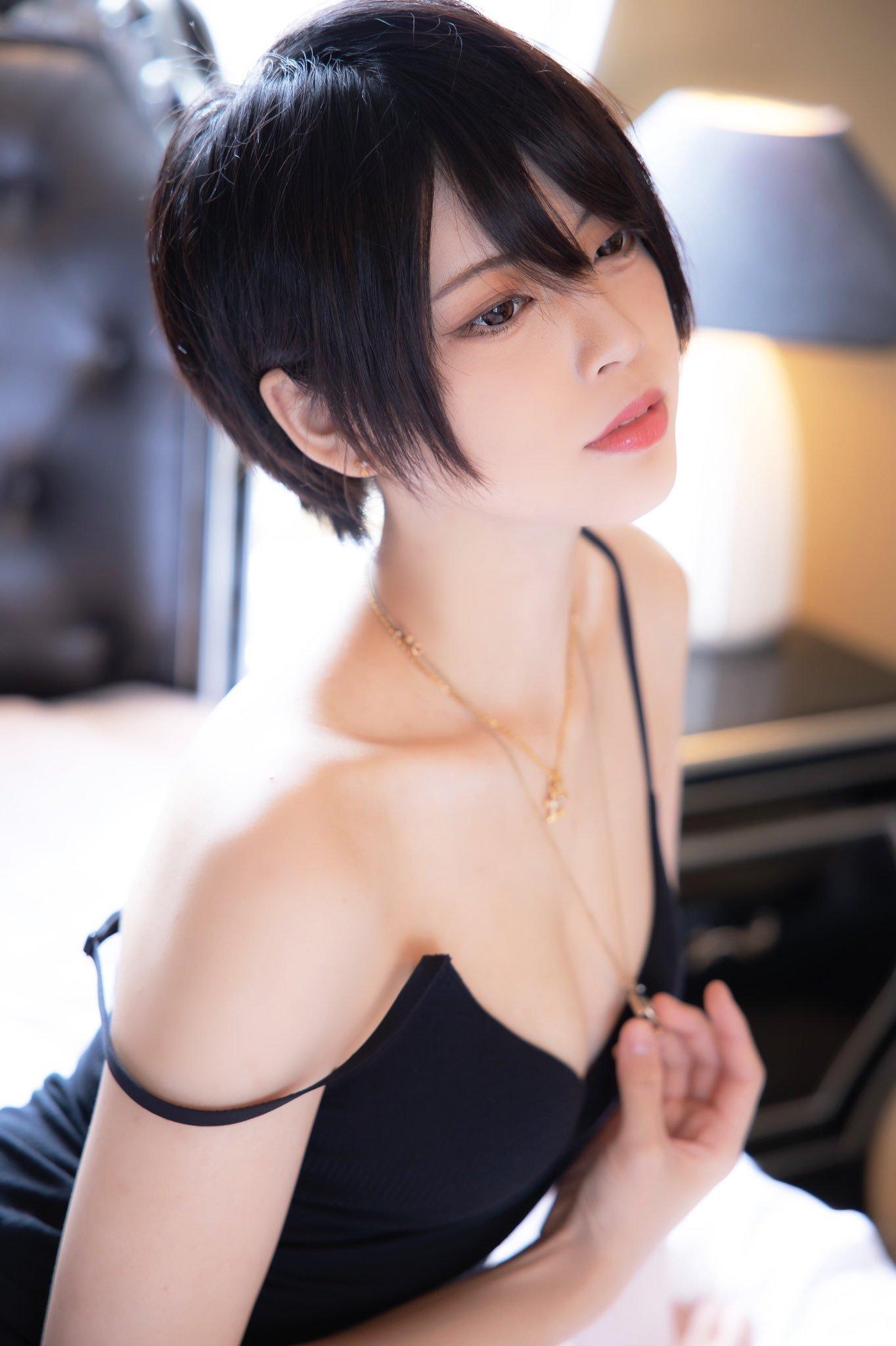 HiroPhotoLife 1277946001626550273_p0