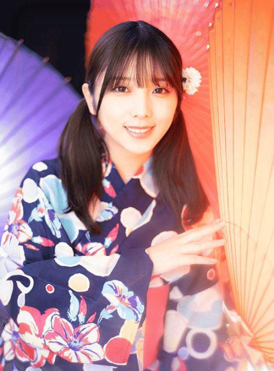 川口春奈出演《极主夫道》妻子美久 动漫漫画 第14张