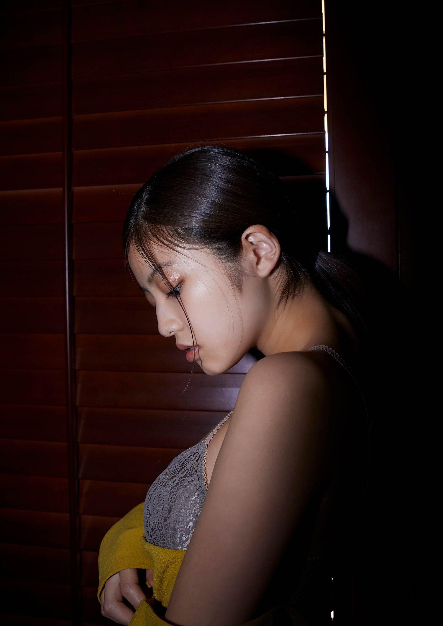 今田美樱 写真集78