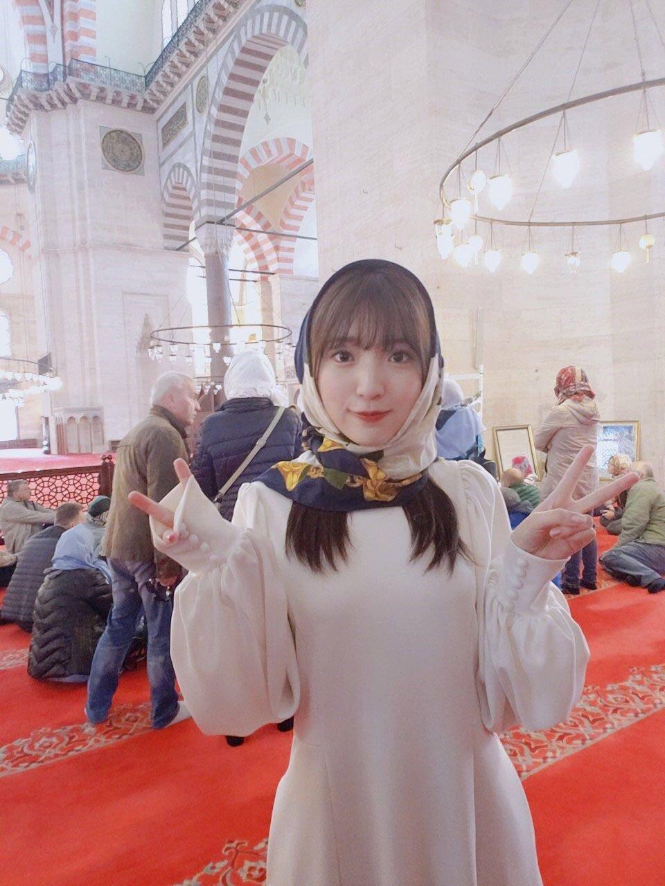 豊田萌絵 写真集 moEmotion_和邪社161