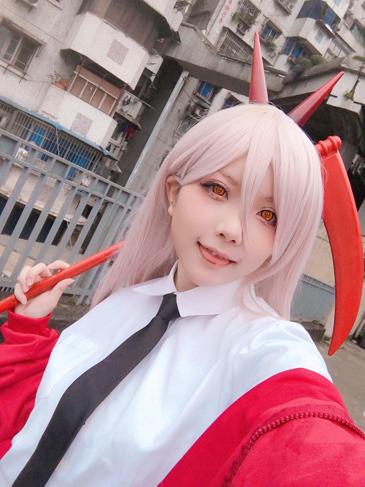 kuren_chan 1321782597140148226_p0