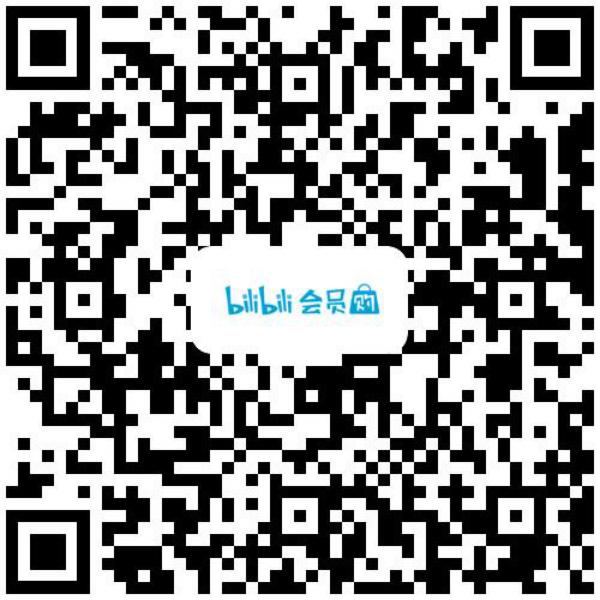 微信图片_20201123152411