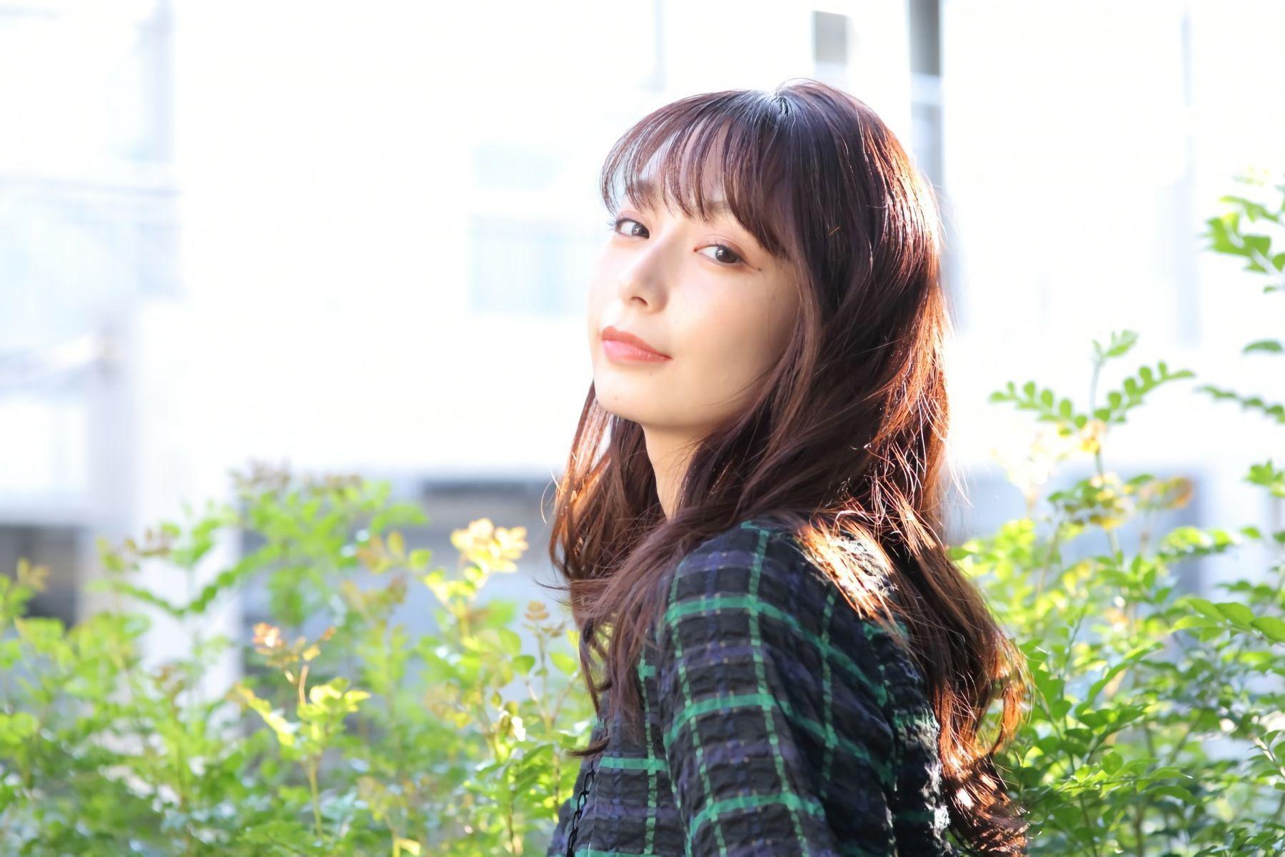 宇垣美里_和邪社07