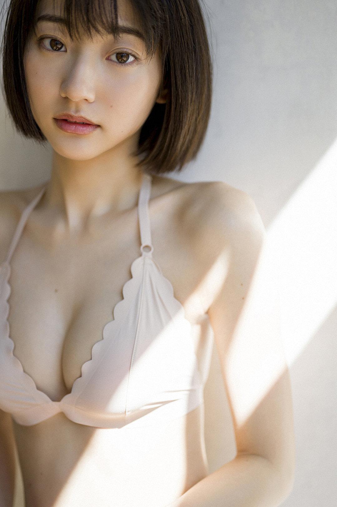 武田玲奈_202012100127_1