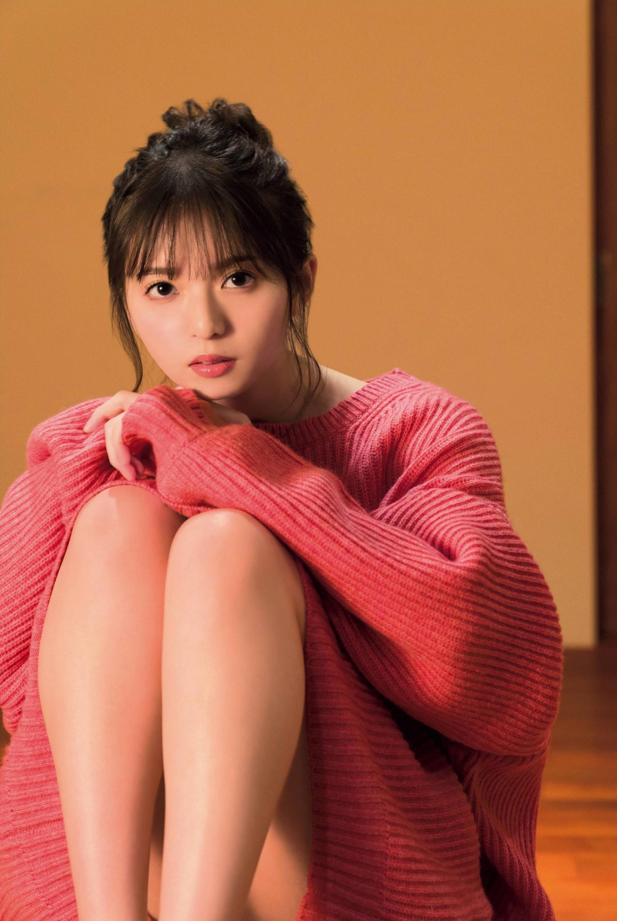 1-Asuka Saito (11)