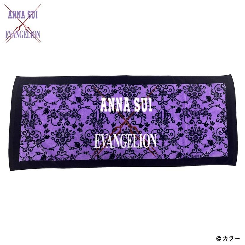 ANNA SUI × EVANGELION_202101121328_017