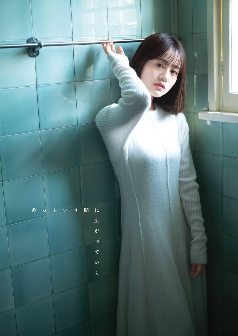 伊藤美来—樱花妹合集插图13