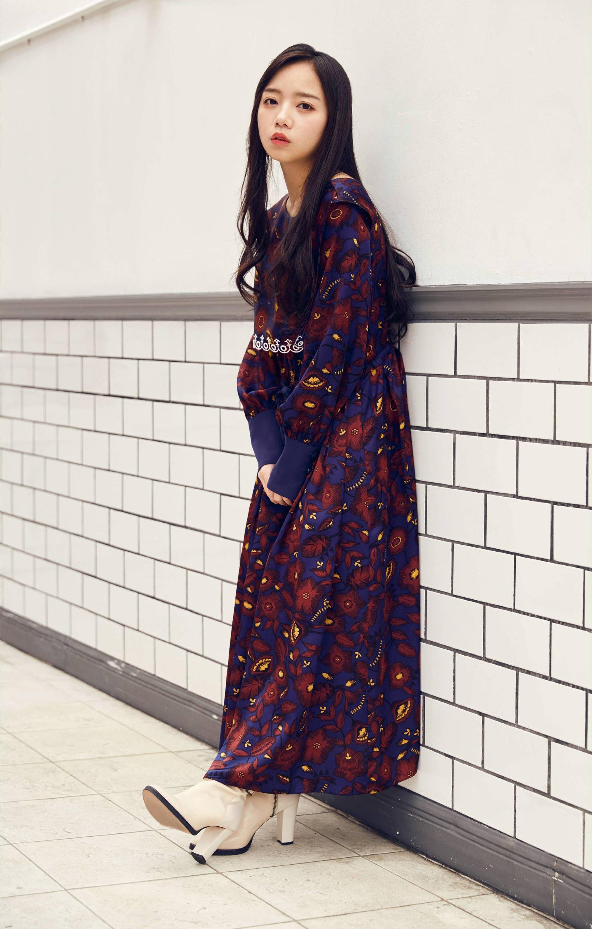 01-Kyoko Saito (6)