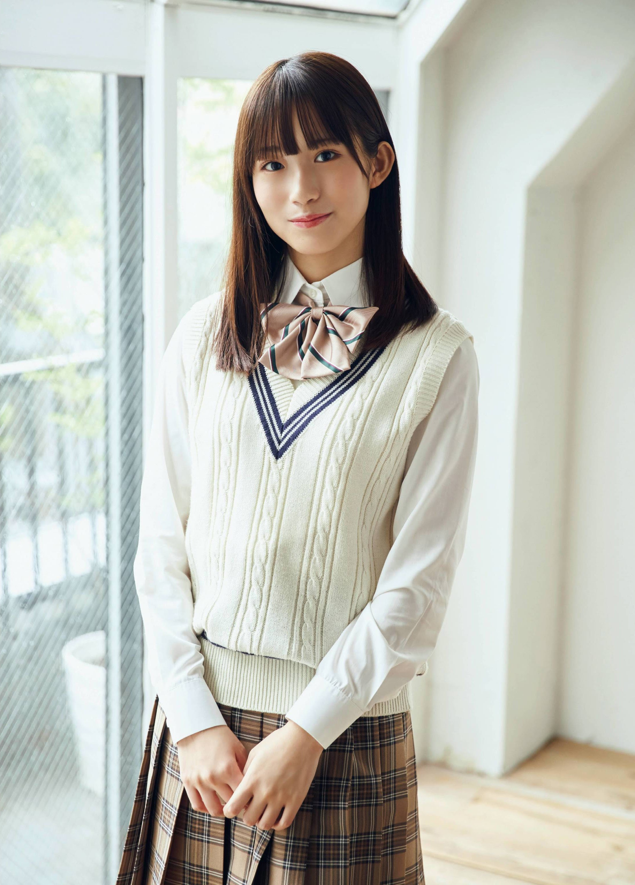 03-Sayaka Kakehashi (2)