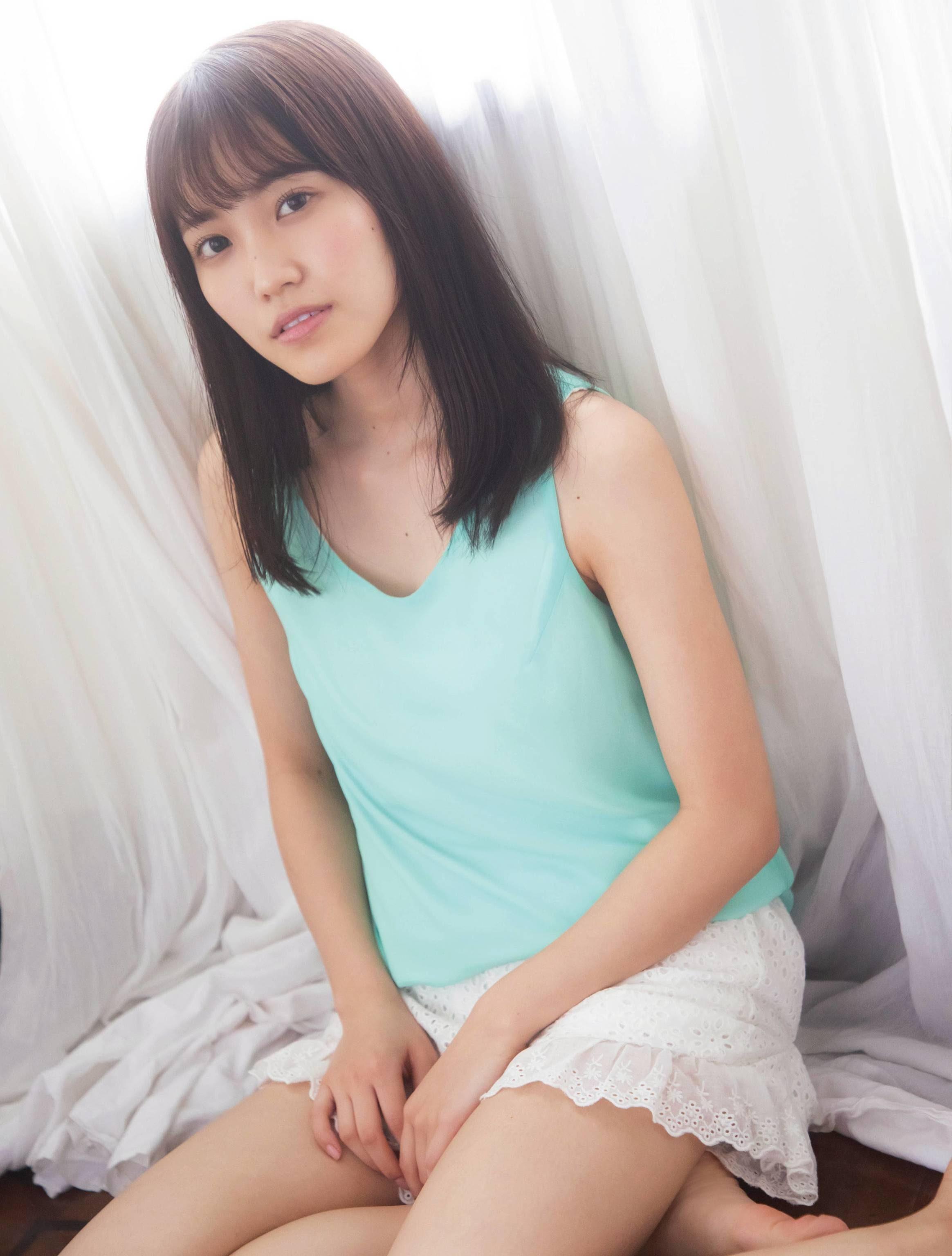 04-Rina Uemura x Rina Matsuda (5)
