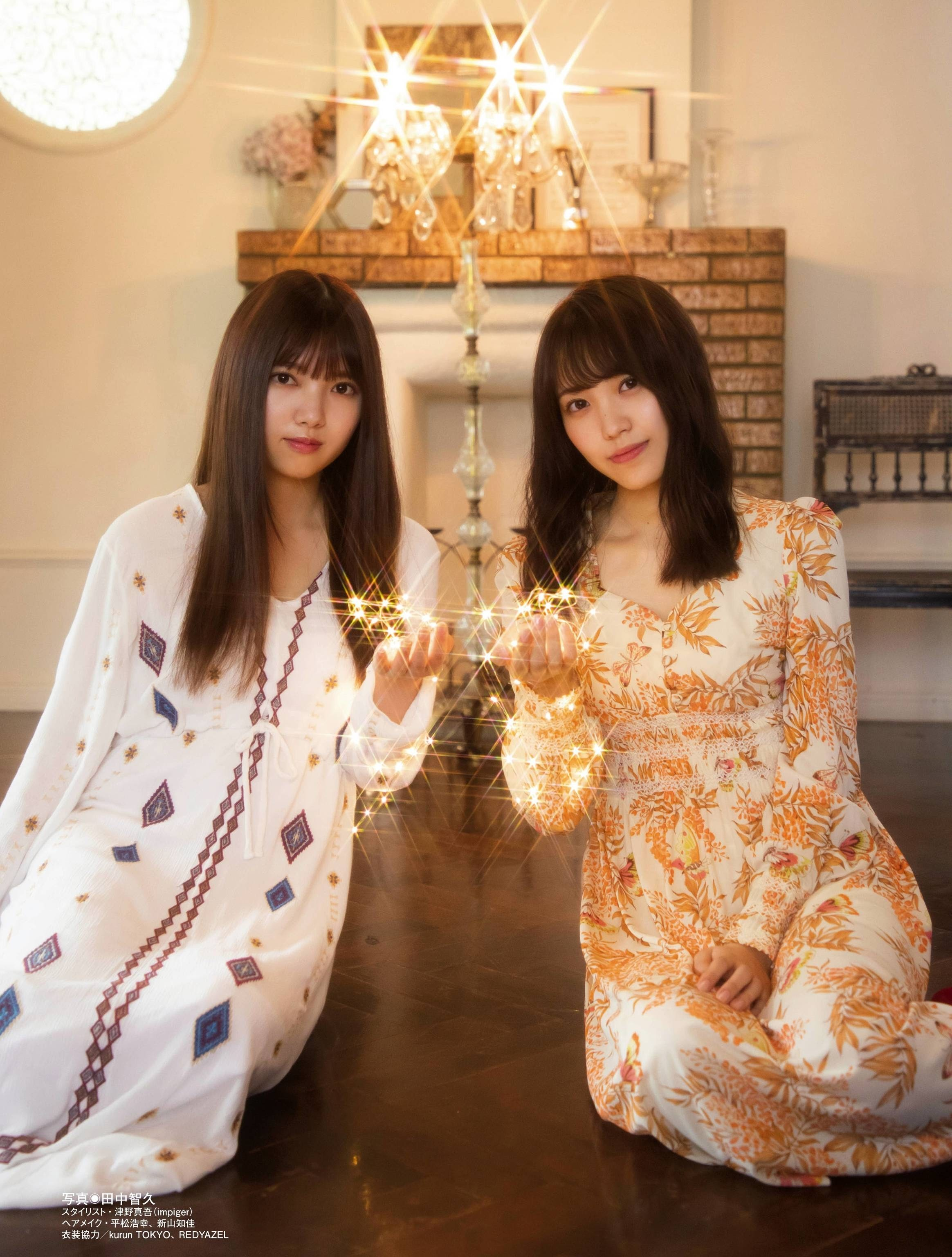 04-Rina Uemura x Rina Matsuda (7)