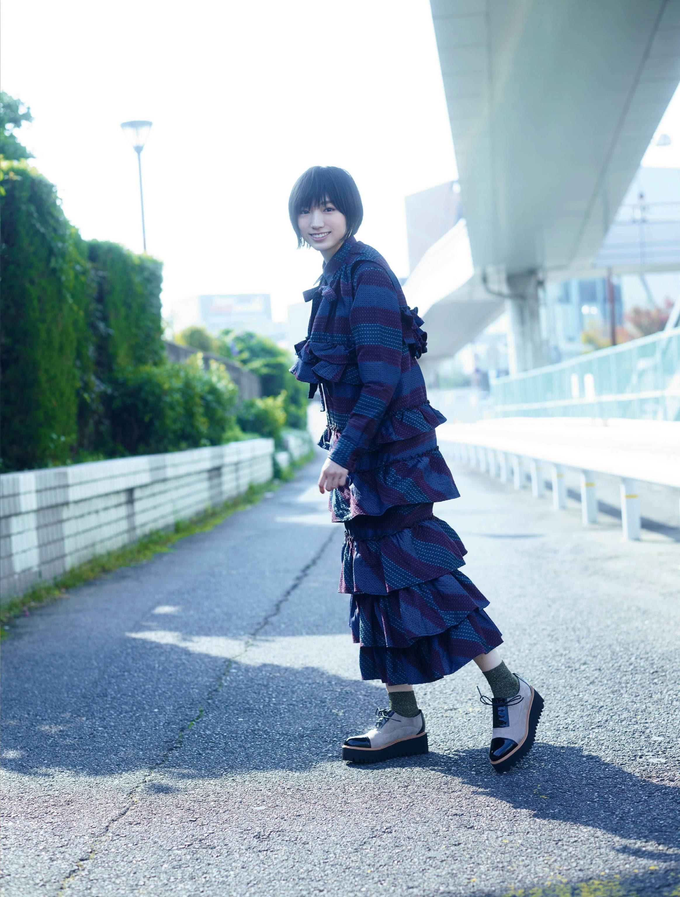 05-Yuuri Ota (5)