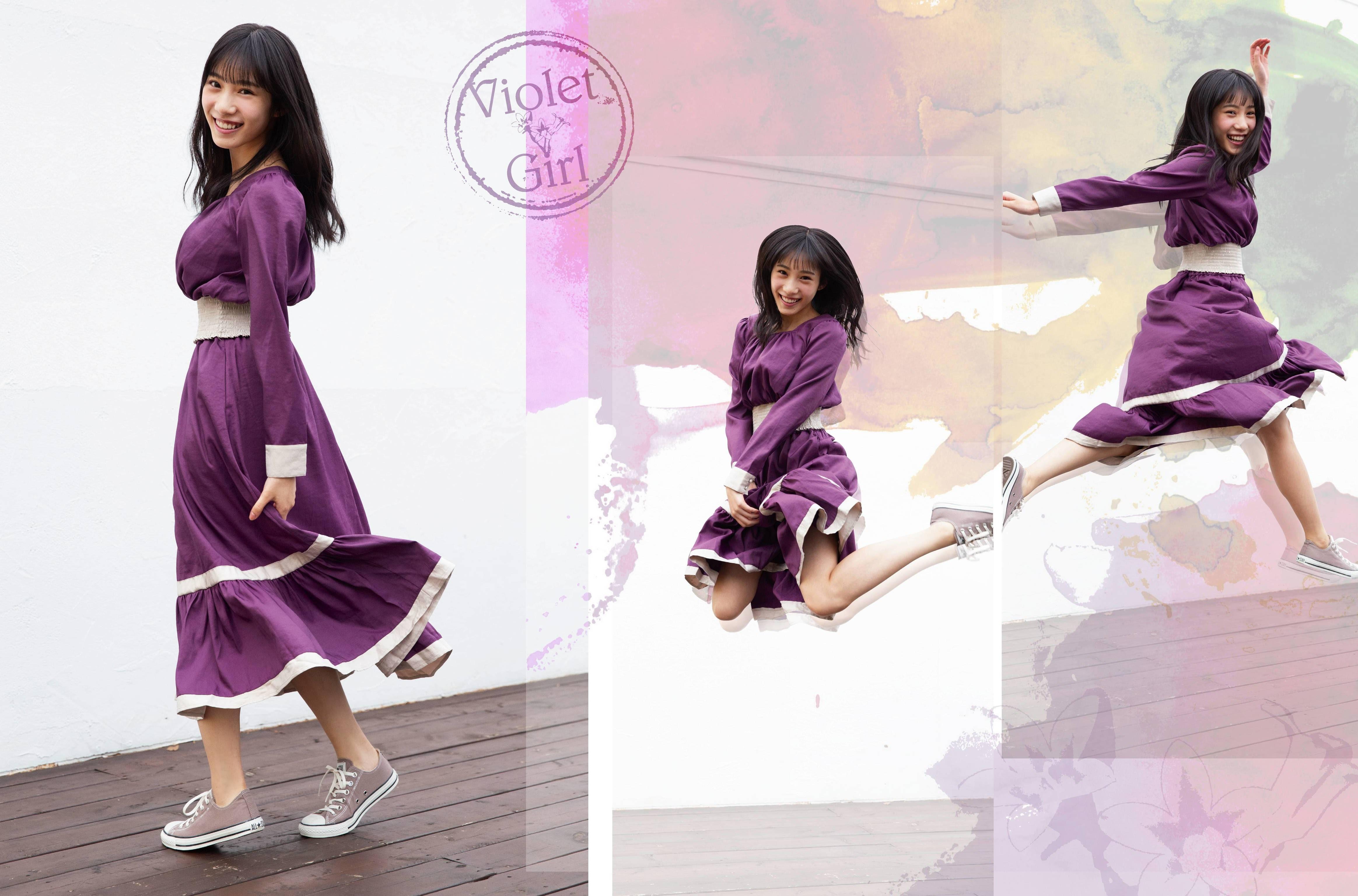 06-Sumire Yokono (4)