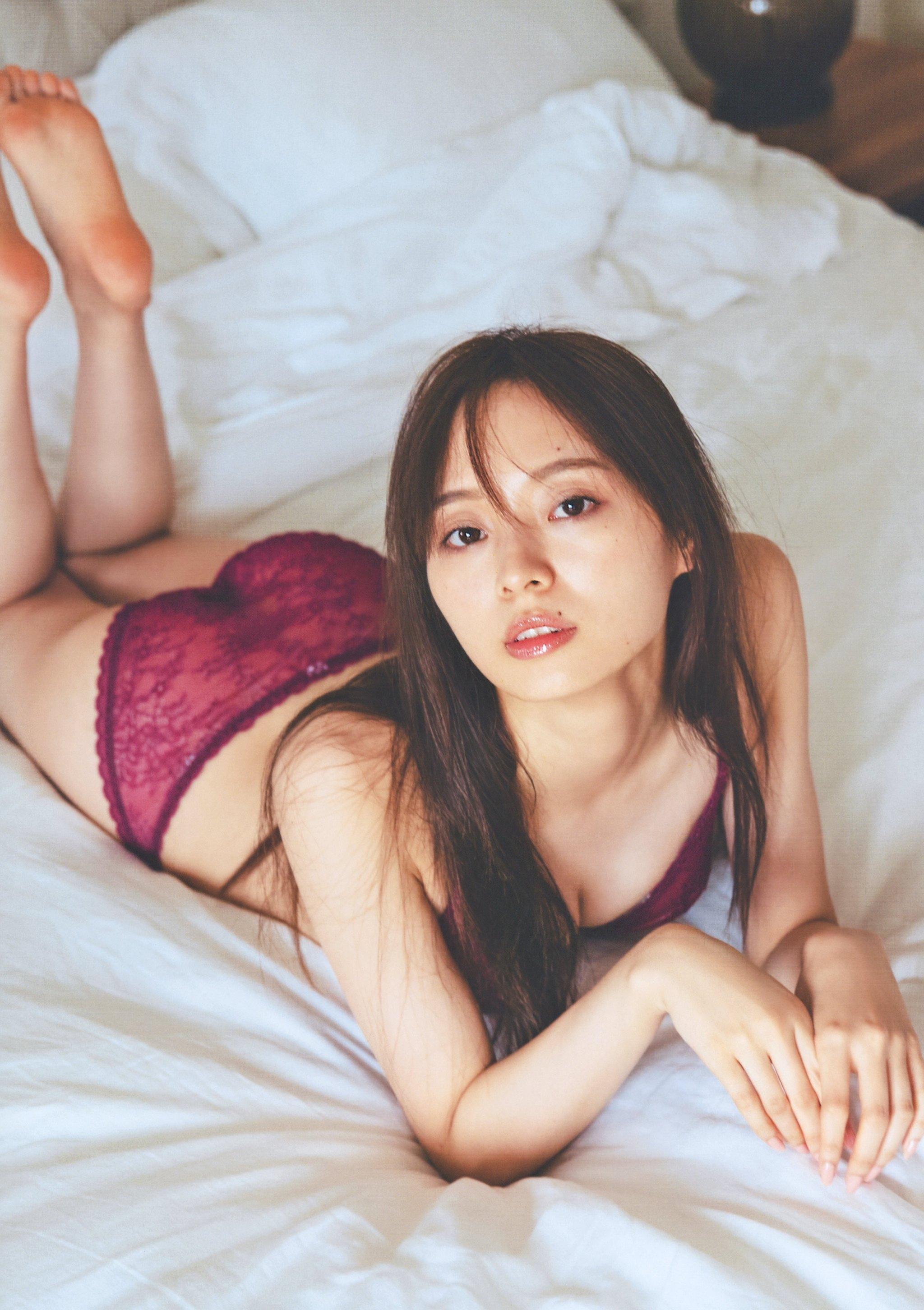 梅泽美波_20210203211907_5