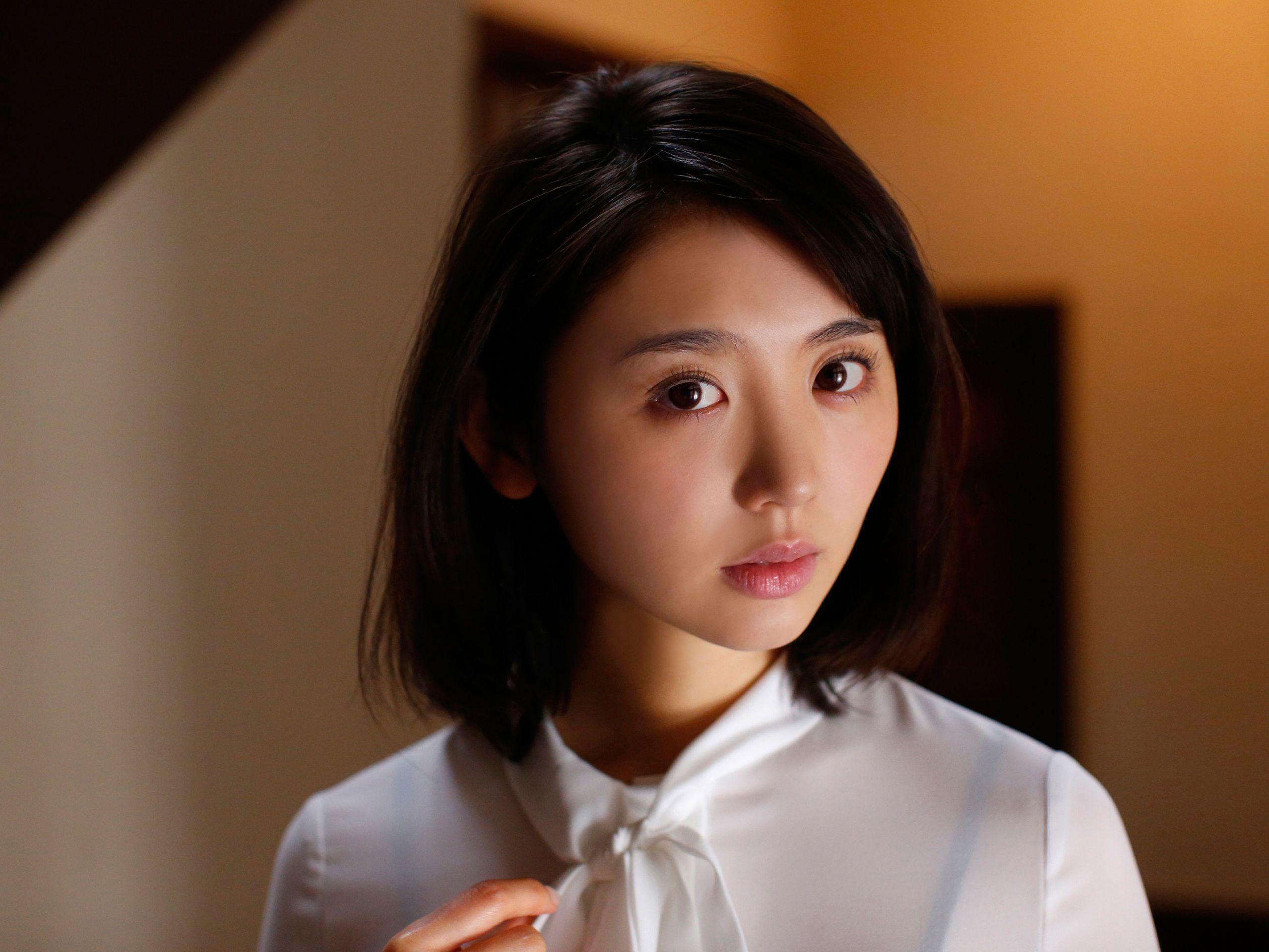 おのののか 小野乃乃香 写真集 00003_1.jpeg